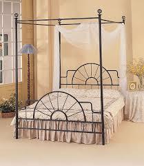 canopy bed frames design ideas 17071