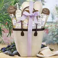 houdini gift baskets packaging ricardoimperialdesign