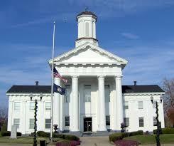 Kentucky Flags Richmond Kentucky Familypedia Fandom Powered By Wikia