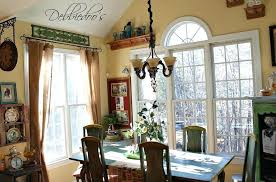 country dining room ideas country dining room decorating ideas country dining