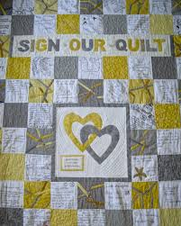 wedding ring quilt for sale quilts for sale finished die set accuquilt debby