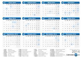 imagenes calendario octubre 2015 para imprimir 2014