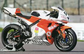 honda 600cc bike honda j gp2 and 600cc superstock bikes 600rr net