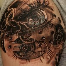 tattoo parlor west palm beach ink link tattoo piercing
