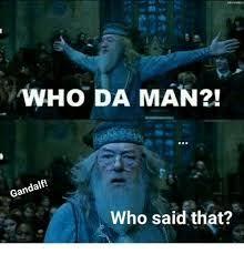 Gandalf Meme - 18 best gandalf memes images on pinterest gandalf lord of the
