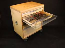 diy wood tool cabinet diy plans homemade wood tool box pdf download how to build a car bed