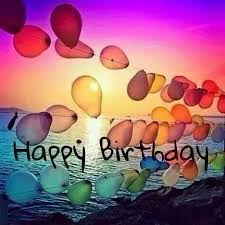 day wishes happy birthday wishes images for friend best b day wishes text