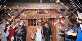 wedding venues in conroe tx cheerful wedding venues in conroe tx b87 on images selection m89