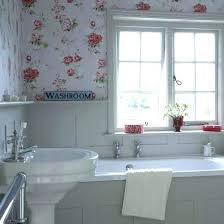 country bathrooms ideas modern country bathrooms ideas mypaintings info