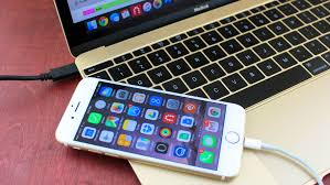 email keyboard layout iphone ios 11 and ios 11 3 problems how to fix them techradar