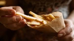 reduction cuisine addict 8 common symptoms of food addiction