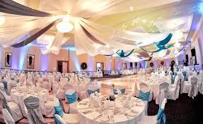 wedding decorator wedding decorator elegance event decorator los angeles