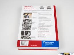 bmw 335d service manual bmw bentley repair service manuals turner motorsport