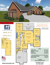 home plan designs inc