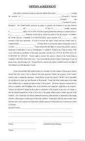 free repair addendum printable real estate forms printable real