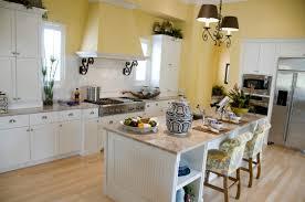 Pale Yellow Paint Yellow Paint Colors For Kitchen Amazing Royalsapphires Com