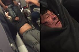 united airlines flight everything you need to know about