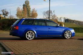Audi A 6 2003 Audi A6 C6 Door Mouldings S Line Look Atbodykits Ltd Bodykits