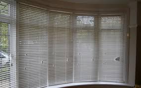 35mm wooden venetian blinds bay window surrey blinds u0026 shutters