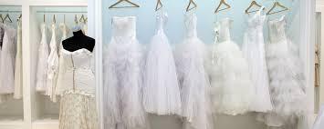 wedding dresses shop lovable bridal gown shops home brides on budgets our wedding ideas