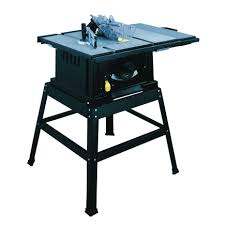 Bench Top Table Saws Steel Grip 10in Table Saw 72554 Benchtop U0026 Stationary Tools