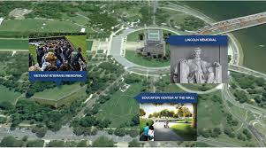 Vietnam Veterans Memorial Fund About The Education Center At The - Who designed the vietnam wall