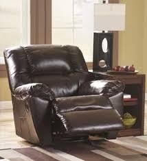 Comfort Chairs Living Room by Living Room Furniture Fair Cincinnati Kentucky Indiana