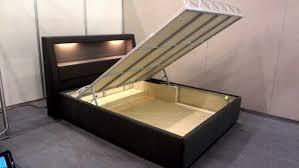 platform bed mattress ikea large size of bed framesking bed frames full size platform storage queen frame with drawers ikea