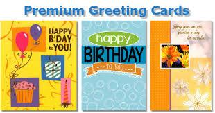 greeting cards wholesale wholesale greeting cards premium quality highest profits