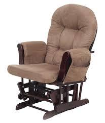 Rocking Chair Online Royal Oak Trinity Rocking Chair Buy Royal Oak Trinity Rocking