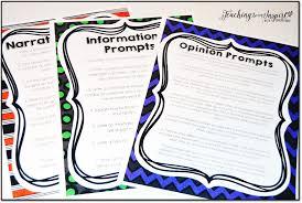 Halloween Poem Generator Custom Essays Writing Service Portofino Ca Writing Prompts For