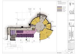 Physical Therapy Clinic Floor Plans Bond Projects Student Services Center Project Fremont Campus