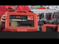 radioshack amazon fire stick black friday the new xmods custom rc 1 16 scale buggy starter kit from