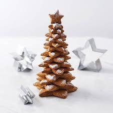 christmas tree kit christmas lights decoration