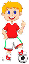 free cartoon pictures free download clip art free clip art