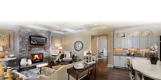 pulte homes interior design homes in the atlanta area by pulte homes home builders