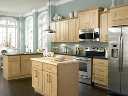 Kitchen Design Color Schemes Color Combinations For Kitchen And Living Room Cabinet Colors