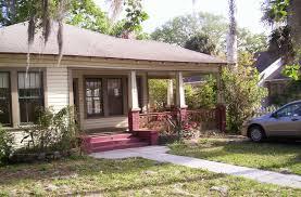 homerun homes homes available florida