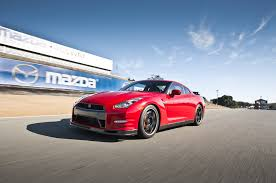 nissan altima quarter mile exclusive 800 hp 2016 nissan gt r hybrid revealed headed to ny