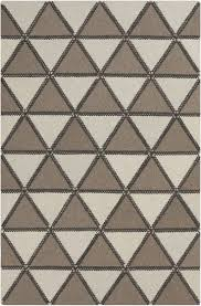Modern Geometric Rugs by 244 Best Surya Rugs Images On Pinterest Area Rugs Accent