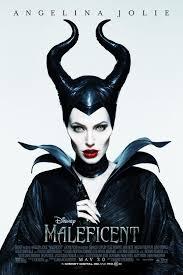 Maleficent Meme - maleficent font
