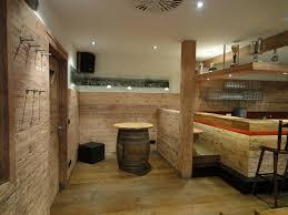 Wohnzimmer Bar Kaufen Holzwand Wohnzimmer Kaufen Seldeon Com U003d Elegantes Und Modernes