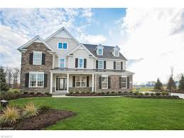 legacy pointe real estate find your perfect home for sale