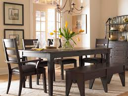 Small Dining Room by Emejing Best Dining Room Chandeliers Photos Rugoingmyway Us