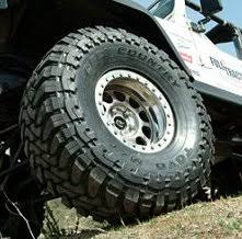 Federal Couragia Mt Tread Life Reviews Toyo Open Country Mud Terrain Mt Tire Reviews By