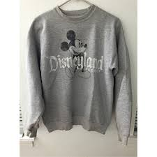 disneyland sweaters 72 disneyland sweaters disneyland sweater from emiko s