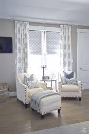 terrific bedroom sitting area furniture photo inspiration