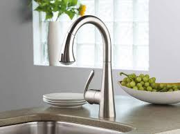 ivory kitchen faucet delta kitchen faucet ivory refrigerator aluminium exhaust fan