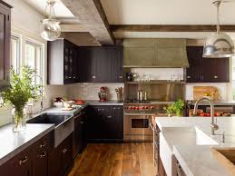 interior amazing white kitchen cabinets with fasade backsplash 30 best black kitchen cabinets kitchen design ideas with black