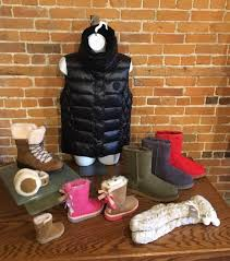 ugg sale manchester the ugg shop of manchester manchester vermont
